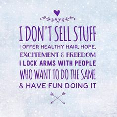"""8 Likes, 1 Comments - Jackie MacKay with Monat (@jackiemonat) on Instagram: """"You only have one life to live. Why not live it with people that enjoy the same things as you! •…"""""""