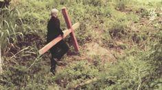 Eliezer Mejia - Sublime Amor - Videoclip Oficial HD - Música Cristiana