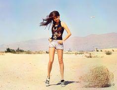 Miss Las Vegas (by Perventina Ols) http://lookbook.nu/look/4726107-miss-Las-Vegas
