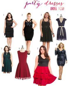 Formal Dresses for Cruise