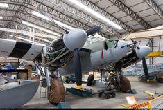 Photos: De Havilland DH-98 Mosquito NF2 Aircraft Pictures ...
