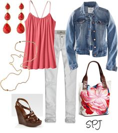 """""""Marcia"""" by s-p-j on Polyvore"""