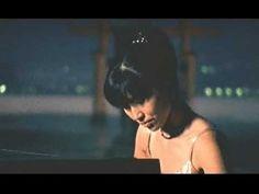 Keiko Matsui - Full Moon & the Shrine
