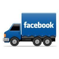 Facebook recursos para desarrolladores ... dejan de publicar fotos en estado de ebriedad #descargar_facebook #descargar_facebook_gratis #descargar_facebook_para_android http://www.descargarfacebook.biz/facebook-recursos-para-desarrolladores-dejan-de-publicar-fotos-en-estado-de-ebriedad.html