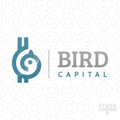 Bird Capital   StockLogos.com