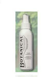 Botanical Therapeutic Natural Hair Spray