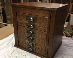 Dressertop Craftsman Jewelry Armoire Armoires Craftsman and