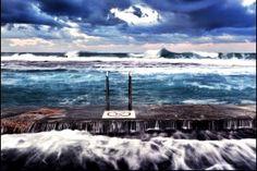 Photos of the Northern Illawarra and Wollongong NSW   #Wollongong #Illawarra #NewSouthWales #Australia