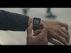 Get fit in style with new Fitbit Blaze™—the smartest, most motivating, most stylish fitness tracker yet. Designed with an enhanced fitness experience, advanc...