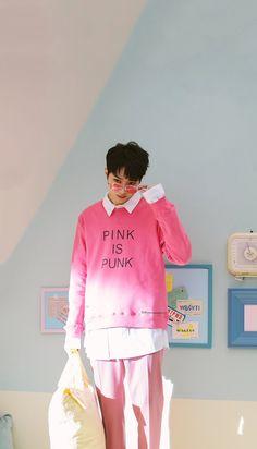 Jinyoung, Cute Boys, My Boys, Jaehwan Wanna One, Ong Seung Woo, Rapper, Guan Lin, Lai Guanlin, Dear Future Husband