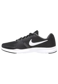finest selection ce43b acd8c Chaussures De Fitness, Bijoux, Golf De Nike, Reebok, Adidas, Chaussures  Noires