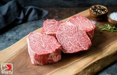 Wagyu Ribeye, Wagyu Beef, Marbled Beef, Meat Delivery, Beef Filet, Meat Shop, Beef Tenderloin, Short Ribs, Gourmet