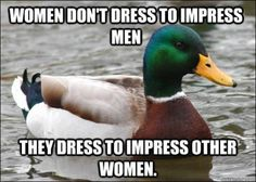 I dont think most men realize this