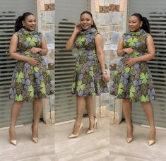 This item is unavailable Ankara Dress, African Print Dress, African Print Fashion, Ankara Fashion African Fashion Designers, African Fashion Ankara, Latest African Fashion Dresses, African Dresses For Women, African Print Dresses, African Print Fashion, Africa Fashion, African Attire, African Wear