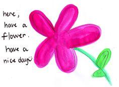 Photo #lifequotes #quotes #quote #life #lifequote #fun #love #quoteoftheday #motivation #lovequotes #inspiration