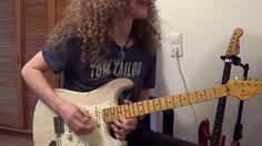 410H,#80er,A...,#Comfortably,#David,Dillingen,#Floyd,gilmour,Gitarre,#guitar,guitarist,#Hardrock #70er,improvisation,Improvised,#jam,Jens,#joe,JVM,marshall,#Numb,#Pink,#pink #floyd,#Saarland,Satriani,#Solo,#Sound #Pink #Floyd #Comfortably #Numb #Style #Solo - http://sound.saar.city/?p=40028