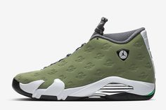 4696d58f5a7878 A Complete Look at the University of Oregon x Air Jordan Collection