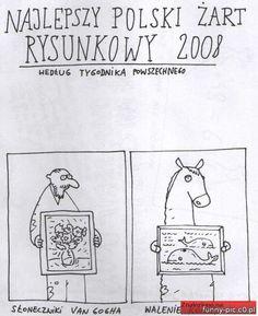 nalepszy polski żart rysunkowy - Szukaj w Google