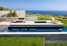 Altamira Residence by Marmol Radziner