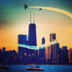 12 best crown fountain chicago images chicago illinois crown rh pinterest com
