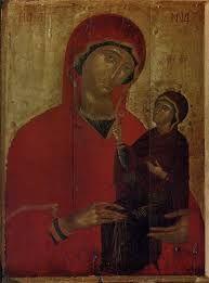 Αποτέλεσμα εικόνας για byzantine+icons+in+venice