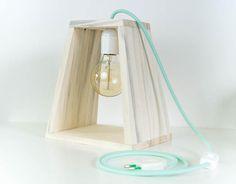 Lampe a poser Lumin'air