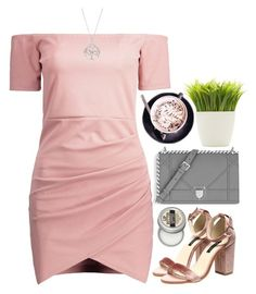 """""""Rosegal 2.39"""" by emilypondng ❤ liked on Polyvore featuring Dot & Bo and rosegal"""
