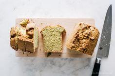 Avocado Bread: like banana bread, but with avocados · i am a food blog i am a food blog