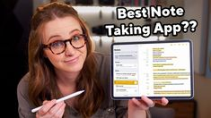 Apple Notes just got a HUGE update.. but how does it compare to other Note Taking apps?? - YouTube