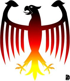 German images   German Flag   Deutschland   Pinterest   German ...
