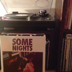 Fun. - Some Nights (2012)