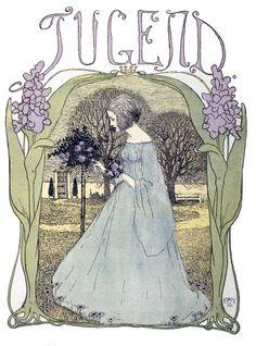 1899 Mar Jugend by mpt.1607, via Flickr