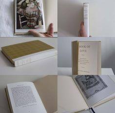 Personalised Vintage Wedding Guest Book