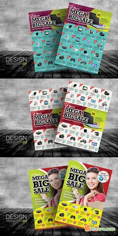 Flyer Outline Captivating Outline Business Flyer Template Designs  Artinspiration .