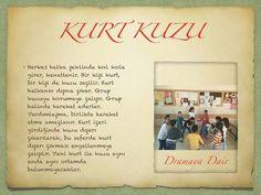 kurt-kuzu.jpg (564×423)