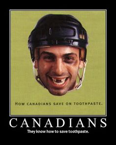 Top 30 canadian funny pictures with caption - Funny canadian thanksgiving pictures Hockey Pictures, Funny Sports Pictures, Funny Pictures With Captions, Funny Images, Canadian Thanksgiving, Thanksgiving Pictures, I Am Canadian, Canadian History, All About Canada