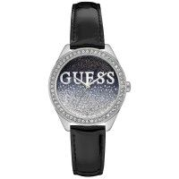 Montre GUESS Cuir