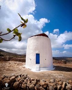 Plan your trip. Windmill Hill, Greek Life, Travel Info, Greece Travel, Plan Your Trip, Greek Islands, Blue And White, Explore, Instagram Posts