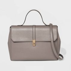 Top Handle Work Tote Handbag – A New Day Gray – purses and handbags totes Work Purse, Work Tote, Work Bags, Chanel Handbags, Tote Handbags, Purses And Handbags, Best Work Bag, Target Purse, Madewell Transport Tote