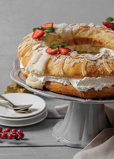 Mexican Food Recipes, Sweet Recipes, Dessert Recipes, Desserts, Pan Dulce, My Favorite Food, Favorite Recipes, Yummy Treats, Yummy Food