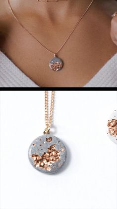 Cute Jewelry, Vintage Jewelry, Handmade Jewelry, Women Jewelry, Unique Jewelry, Fashion Jewelry, Jewelry Trends, Jewelry Accessories, Jewelry Design
