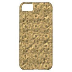 Unique unusual pattern iPhone 5C covers