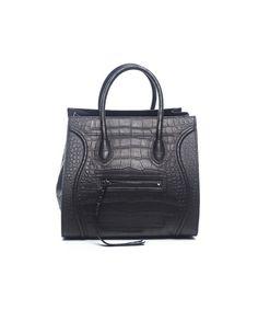 b91f3150f747 30 Best Céline Bags images