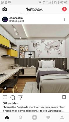 Super Bedroom Closet Design Built In Wardrobe Window Seats Ideas New Bedroom Design, Home Design, Interior Design, Design Ideas, Woman Bedroom, Kids Bedroom, Bedroom Small, Boys Bedroom Ideas Teenagers Small Spaces, Bedroom Ideas For Men Small