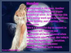 Moon Facts, Poem Quotes, Poems, Days And Months, Magick, Wicca, Practical Magic, Book Of Shadows, Fertility