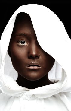 / Photo Asel by Maks Mask - face. An astounding portrait . We Are The World, People Around The World, Best Beauty Tips, Beauty Hacks, Beautiful Children, Beautiful People, Black Is Beautiful, Great Photos, Book Of Life