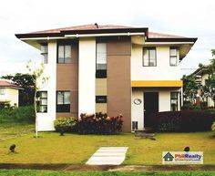 http://www.philrealty-showroom.com/philippinerealestate-avias-Avida+Settings+Nuvali    Message or call PhilRealty for site tripping  Tel. Number : +63 (02) 520 8371   +63 (049) 536 1287  Mobile : 63-917-623-9381    Email : jcpagesphil@yahoo.com  FB: www.facebook.com/PhilRealtyGlobalMarketingInc  Tw: www.twitter.com/RealtyGlobal