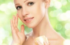 Unique Ideas Can Change Your Life: Dry Skin Care Face natural skin care business.Anti Aging Treatments Face Masks skin care for black women style. Anti Aging Facial, Anti Aging Tips, Diy Skin Care, Skin Care Tips, Organic Skin Care, Natural Skin Care, Garnier Skin Care, Change Your Life, Skin Care Remedies