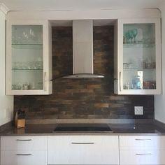 Bricks, Double Vanity, Bathroom Medicine Cabinet, Brown And Grey, Clay, Clays, Brick, Double Sink Vanity, Modeling Dough