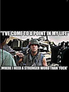 Military Jokes, Army Humor, Army Memes, Army Life, Military Life, Marine Corps Humor, Funny Jokes, Hilarious, Warrior Quotes